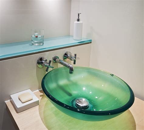 toilet bowl cleaner kitchen sink grand 10 low cost home decorating ideas fab glass and mirror