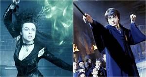 harry potter the 10 darkest spells that aren 39 t the