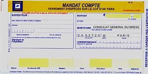 Prix Cheque De Banque Banque Postale : 1 mod le mandat compte r cuperer dans n 39 importe qu 39 elle agence de la poste ~ Medecine-chirurgie-esthetiques.com Avis de Voitures