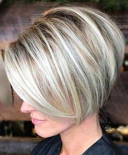 pin  hair beauty