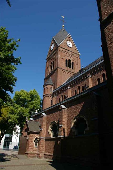 St Josef (immigrath) Wikipedia