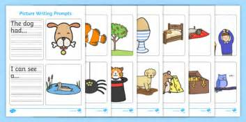 HD wallpapers english worksheets uk