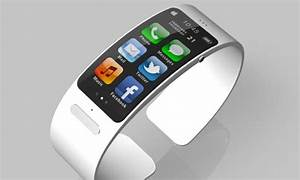 I Watch Kaufen : apple iwatch to come in 3 variants one with sapphire display techloon ~ Buech-reservation.com Haus und Dekorationen