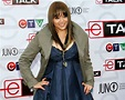 Melissa O'Neil Facts, Bio, Body Measurements, Ethnicity ...