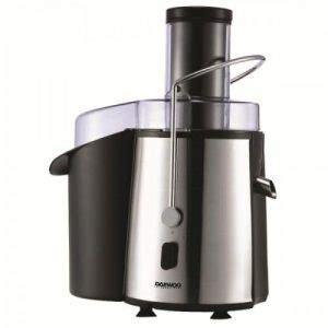 black decker  fruit vegetable juice extractor    appliances