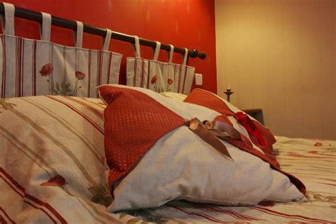 chambres d hotes les angles chambre d 39 hôtes à angles les région lourdes tarbes