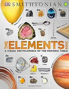 Periodic Table Chart Amazon Ways To Make Learning The Periodic Table Fun