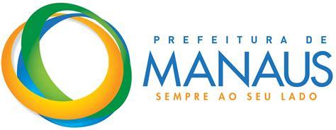 Logo atual da Prefeitura « SEMED