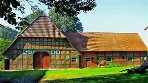 Bauernhof Berlin Kaufen : bauernhof kaufen worauf sie achten sollten sat 1 ratgeber ~ Orissabook.com Haus und Dekorationen