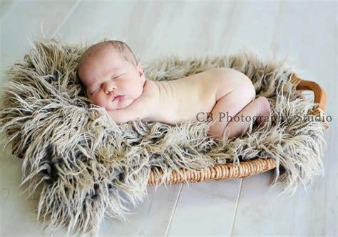 ideas  baby boy photoshoot newborn photography