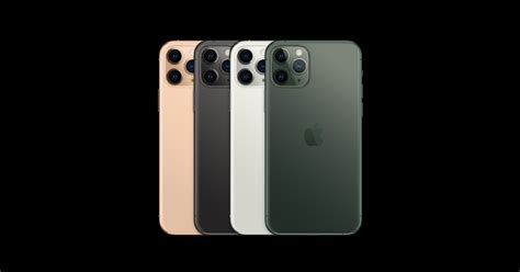 iphone pro technical specifications apple
