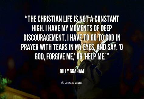 deep christian quotes quotesgram