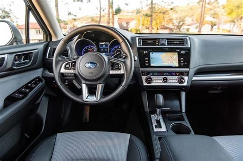 subaru legacy 2020 interior 2020 subaru legacy for great future sedan best truck