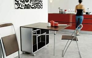Table Pour Petite Cuisine : quelle table pliante me conseillez vous pour ma petite ~ Dailycaller-alerts.com Idées de Décoration