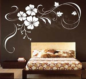Wall art designs decals decor home