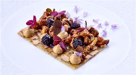 Comment Cuisiner Des Chanterelles - fruits d 39 automne comment les cuisiner