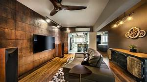 Stunning 70+ Modern Living Room 2017 Inspiration Design Of Modern Style Living Room Interior ...