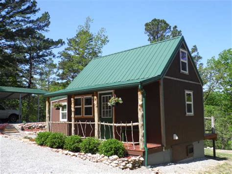 sq ft whimsical tiny home   acres  sale