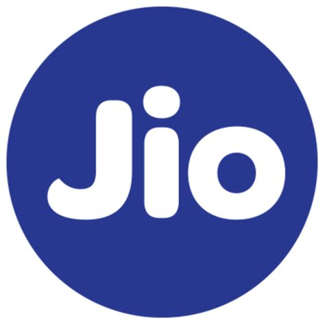 reliance jio to launch 4g volte feature phones rs 1500 with unlimited voice calling