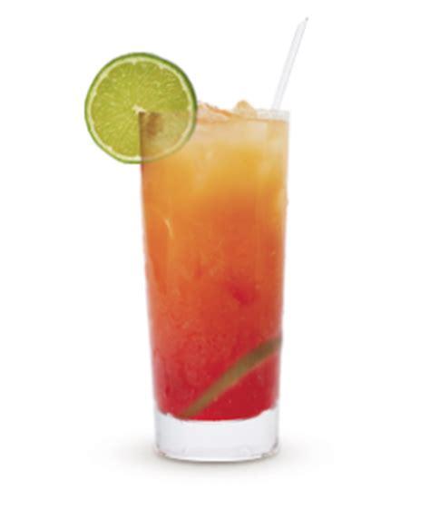 bay drink bay breeze drink recipe cruzan 174 rum