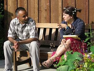 MIT OpenCourseWare | Foreign Languages and Literatures ...