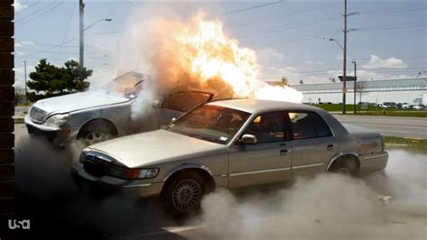 car bomb image car bomb jpg covert affairs wiki fandom powered by wikia