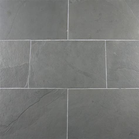 gray slate tile flooring grey natural slate tiles mrs stone store