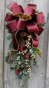 40 decorations ideas you to try