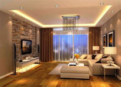 Interior Design Ideas For Living Room