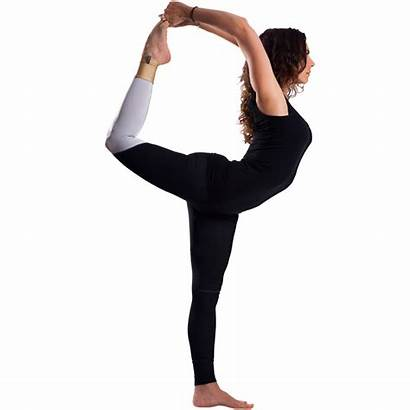Yoga Poses Enquiry Transparent Days Hour Teacher