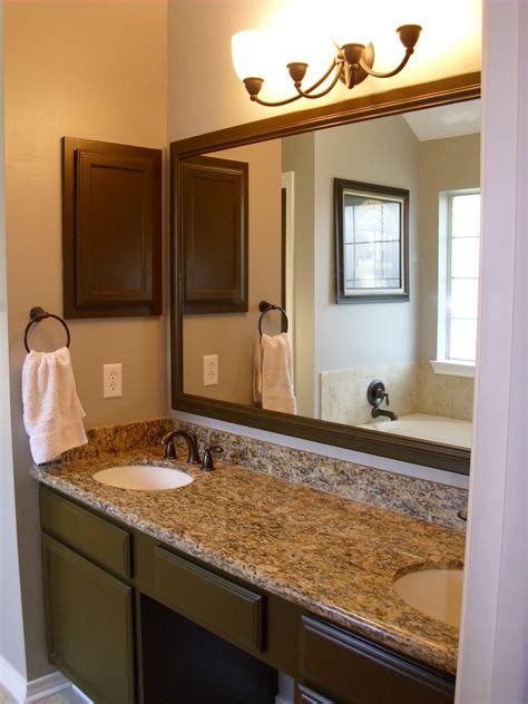 bathroom breathtaking lowes medicine cabinets outstanding bathroom furniture ideas