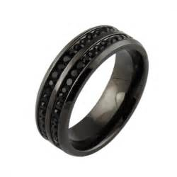 unique wedding rings with unique mens tungsten wave ring engagement wedding band 8mm - Mens Unique Wedding Ring