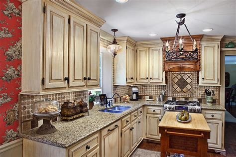 country french kitchen macon ga traditional kitchen
