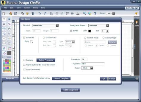Home Design Studio Pro Mac Registration Number by Banner Design Studio Free And Software Reviews