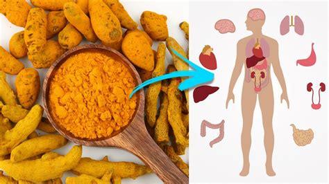 turmeric good   turmeric health benefits