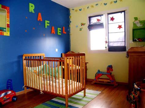 chambre enfants mixte great enchanteur couleur mur chambre enfant with chambre