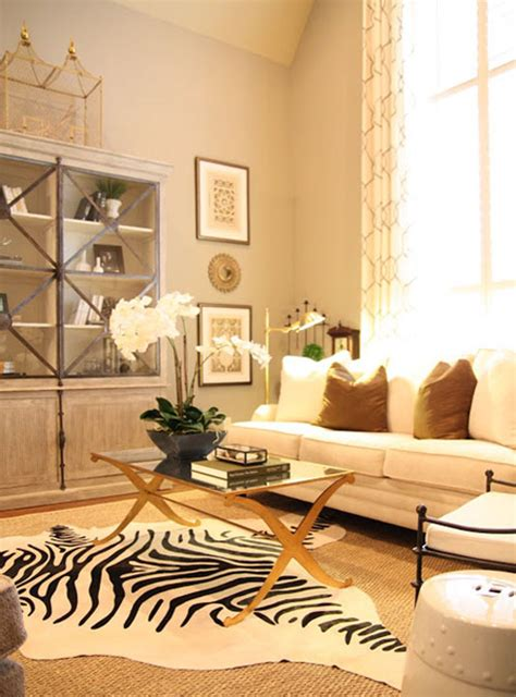 Ask The Decorating Files Decorating Tall Walls. Boys Game Room Ideas. Wallpaper Borders For Laundry Room. Dining Room Carpet Protector. Control Room Studio Design. Living Room Curtain Designs. Mediterranean Room Design. Rectangle Glass Dining Room Tables. Sofa Designs For Living Room