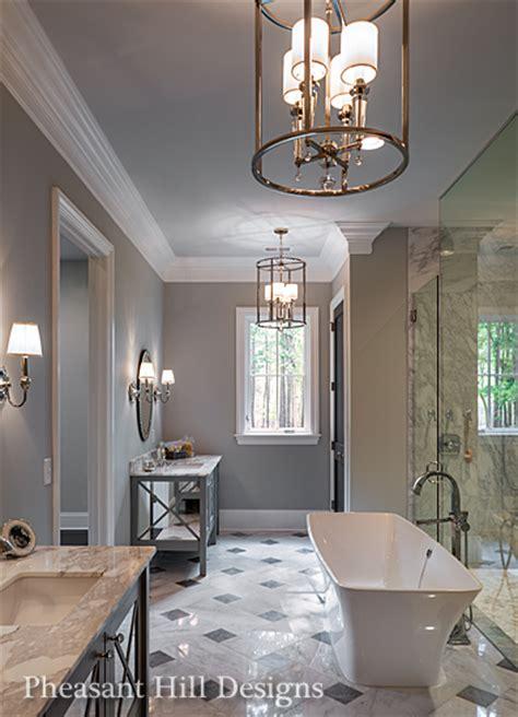 charlotte interior designers pheasant hill designs nc