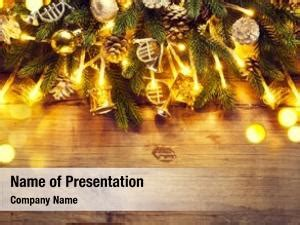 christmas tree design powerpoint templates christmas