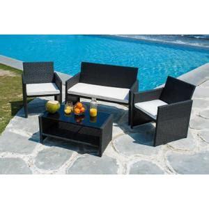 meubles jardin soldes magasin de mobilier de jardin