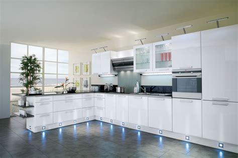 article cuisine votre cuisine sous les projecteurs des cuisines aviva