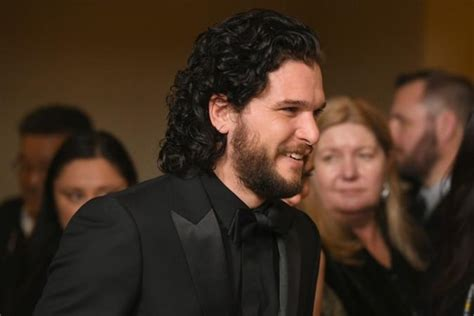 The Eternals: Kit Harington teases his MCU character's ...