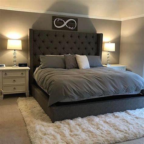 king bedroom sets ideas  pinterest king size