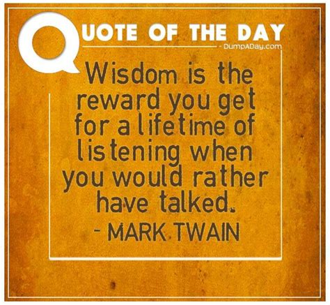 Positive Quote Of The Day Inspirational Positive Quotes Top Ten Quotes Of