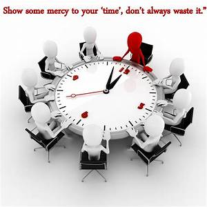 Time Management Quotes & HD Wallpapers for Bloggers