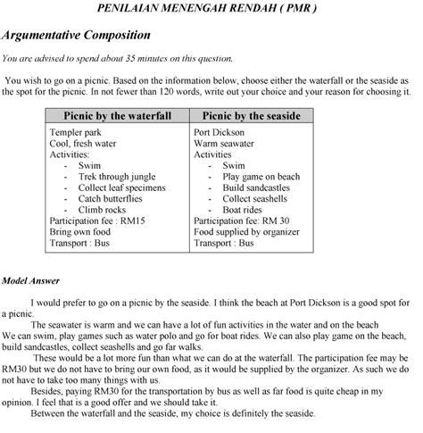 application letter sle for graphic designer resume