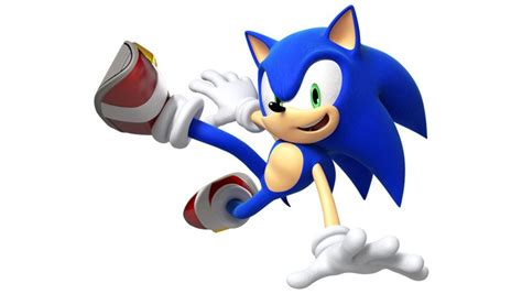 'sonic The Hedgehog' Movie Sets 2019 Release Date