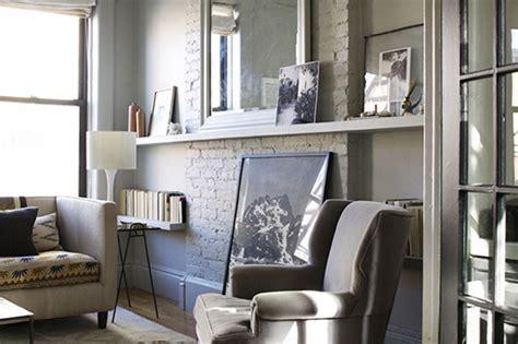 Livingroom Johnston by New Rue Emily Johnston In Nyc Sfgirlbybay