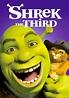 Shrek the Third | Movie fanart | fanart.tv