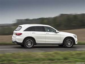 Mercedes Glc Coupe Leasing : mercedes glc 220 amg line premier auto lease uk ~ Jslefanu.com Haus und Dekorationen